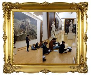 musée3