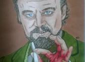 Cycle Quentin Tarantino